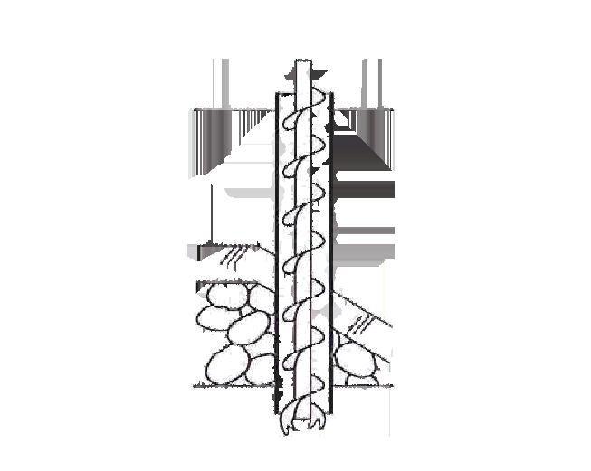 Box grid