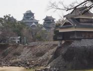 平成29年3月19日~20日 熊本復興支援