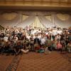 第8回 TDSにて家族会を開催!