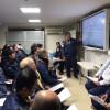 平成31年 第1回 安全衛生集会