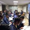 平成31年 第2回 安全衛生集会